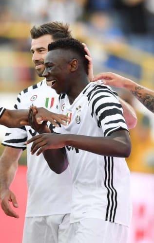 Classic matches Serie A | Bologna - Juventus 2016/17
