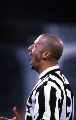 1995's epic Derby