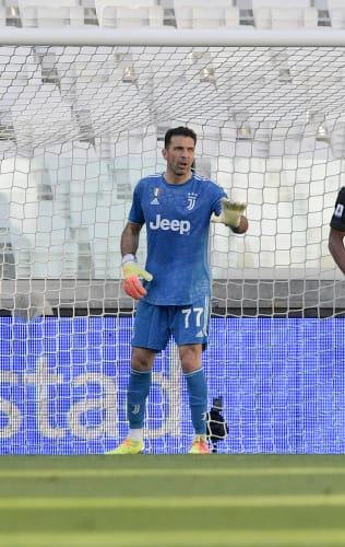 The Movie | Juventus - Torino