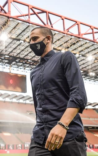 Match Time | Aspettando Milan - Juventus