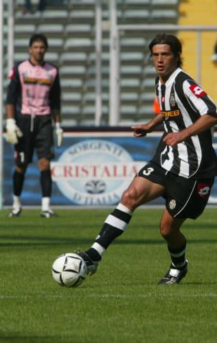 L'esordio perfetto del 2002! | Juventus - Atalanta