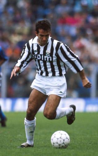 Buon compleanno, Paolo Di Canio!