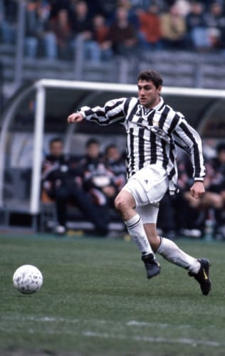 Happy birthday, Christian Vieri!