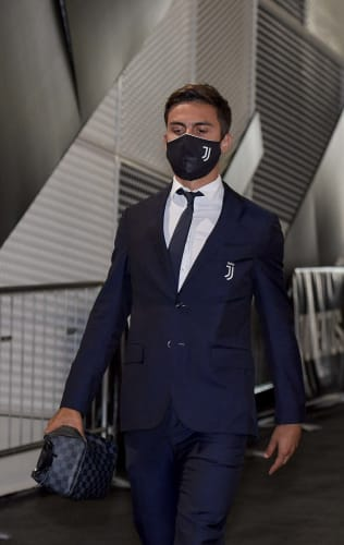 Match Time | Aspettando Juventus - Atalanta