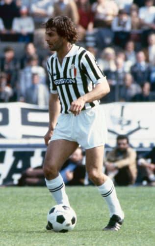 Gol e spettacolo al Friuli | Udinese - Juventus