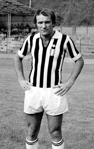 Buon compleanno, José Altafini!