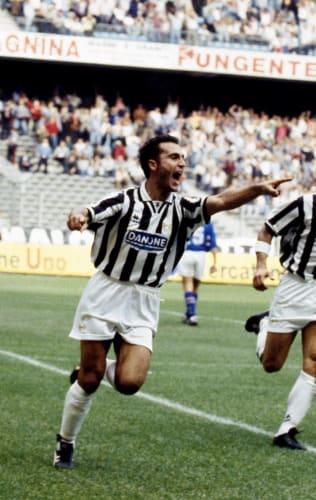 La domenica del Soldatino | Juventus - Sampdoria