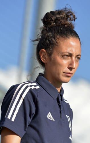 U19 Femminile | Silvia Piccini presenta la finale scudetto