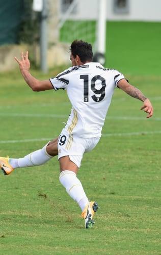 U19 | Highlights Campionato | Atalanta - Juventus