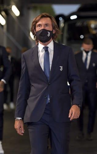 Match Time | Aspettando Juventus - Sampdoria