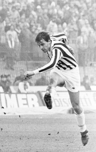 Buon compleanno, Marco Tardelli!