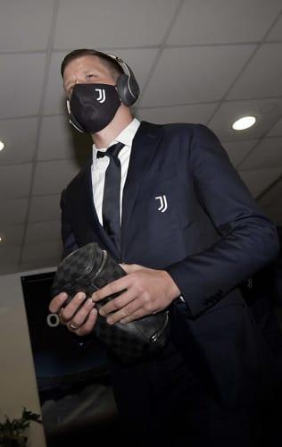 Match Time | Aspettando Roma - Juventus
