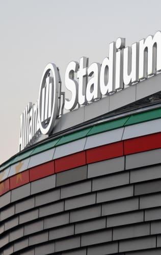 Juventus - Hellas Verona   Serie A TIM 2020-2021