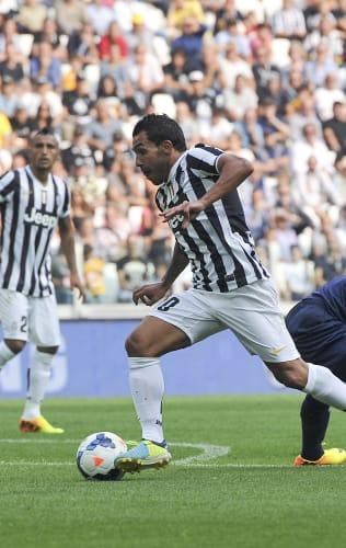 Top 10 goals | Juventus - Hellas Verona