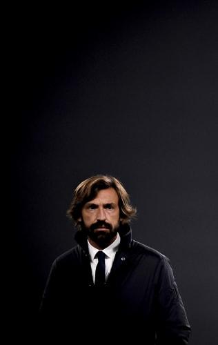 Post-match Juve-Verona reaction