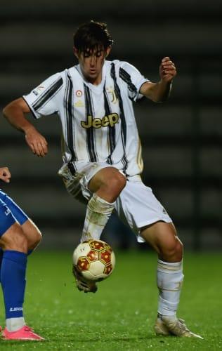 U23 Highlights | Campionato | Juventus - Como