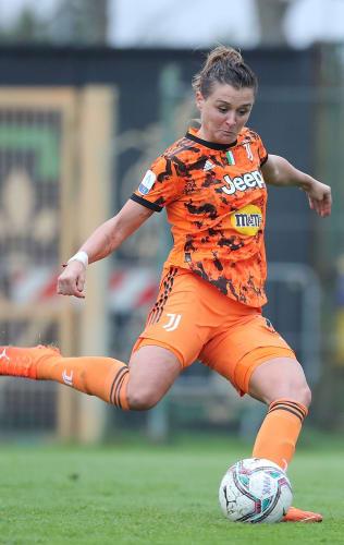 Women | Highlights Serie A | Florentia - Juventus
