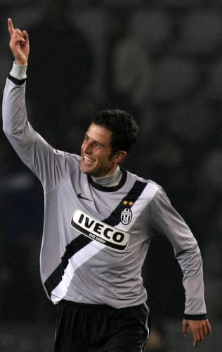 Many happy returns, Fabio Grosso!