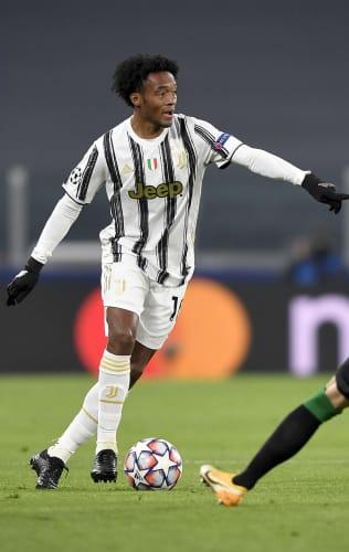Match Time   Post Juventus - Ferencvaros