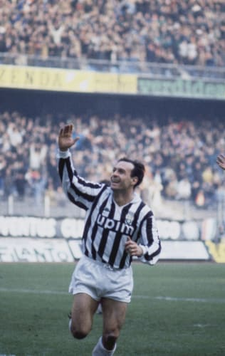 Many happy returns, Totò Schillaci!