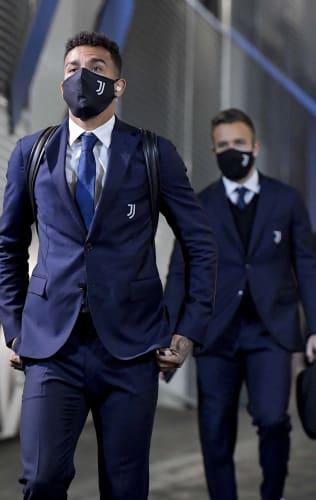 Match Time   Aspettando Juventus - Torino