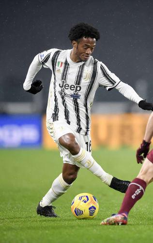 Match Time   Post Juventus - Torino