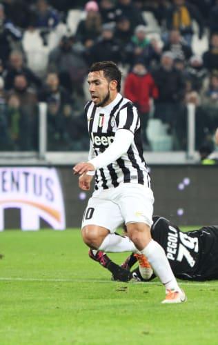 Top 10 goals | Juventus - Sassuolo