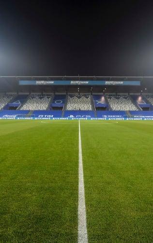 Match Time   Aspettando Juventus - Napoli