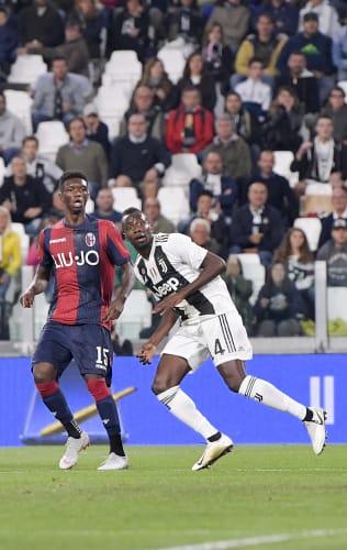 Classic Match Serie A | Juventus - Bologna 2-0 18/19