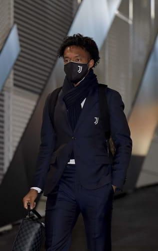Match Time | Aspettando Juventus - Bologna