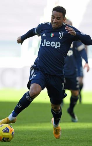 Match Time | Postpartita Juventus - Bologna