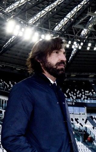 Conferenze stampa | Post Juventus - Bologna