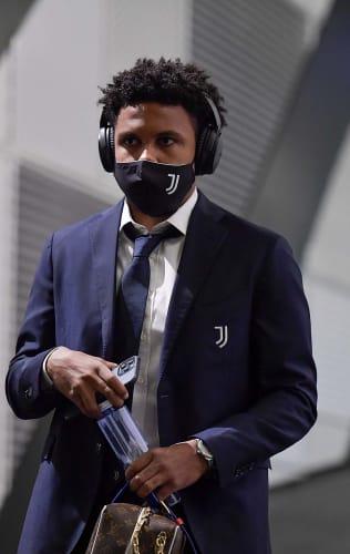 Match Time | Aspettando Juventus - SPAL