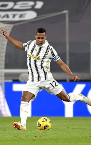 Match Time | Postpartita Juventus - Spezia