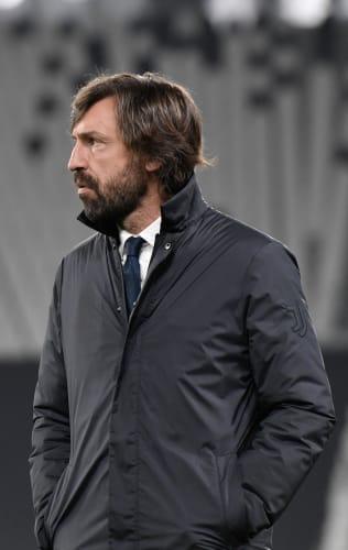 Conferenze Stampa | Post Juventus - Spezia