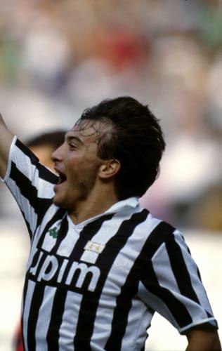Happy birthday, Pierluigi Casiraghi!