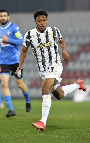 U23 | Highlights Championship | Juventus - Novara