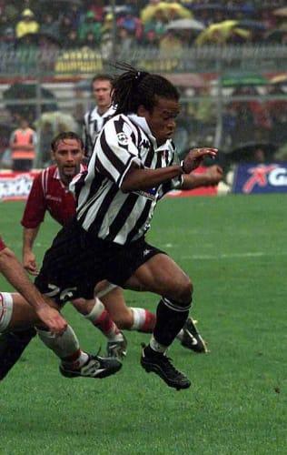Classic Match Serie A | Perugia - Juventus 3-4 98/99