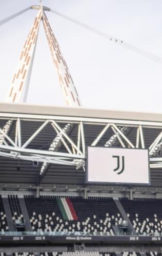 Juventus - Atalanta | Serie A TIM 2021-2022