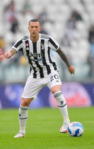 Juventus - Sampdoria   Bernardeschi: «Era importante vincere»