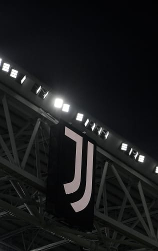 Juventus - Zenit San Pietroburgo | UEFA Champions League 2021-2022 - Group Stage