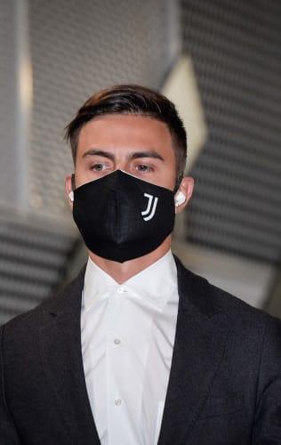 Match Time | Aspettando Juventus - Sassuolo