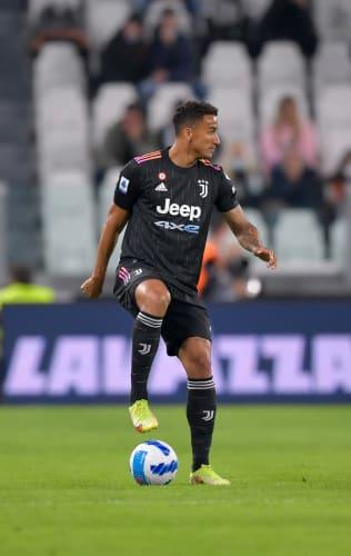 Match Time | Postpartita Juventus - Sassuolo