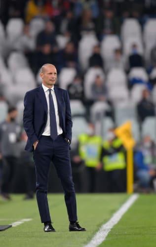 Conferenze Stampa | Post Juventus - Sassuolo