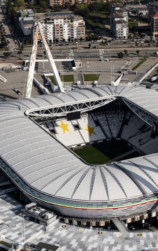 Juventus - Milan | Serie A TIM 2021-2022