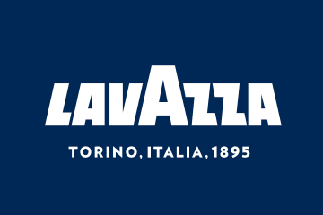 Lavazza co uk