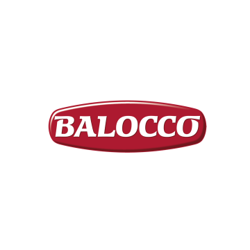 balocco