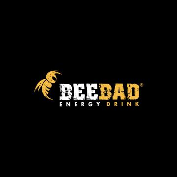BeeBad