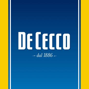 DeCecco